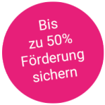 Go Digital Agentur